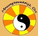 Massagepraktijk Oss